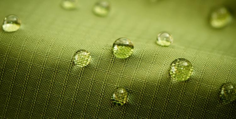 water proofing outdoor furniture