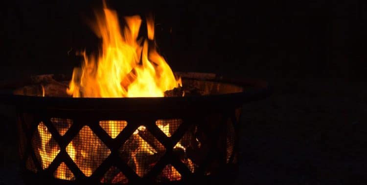 Are Blue Sky Outdoor Living Fire Pits Any Good?