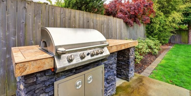 Are DCS Grills Worth The Money?