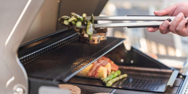 Are Turbo Grills Any Good?