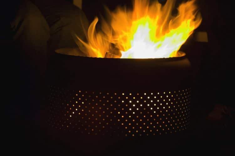 Sunnydaze Decor Fire Pits