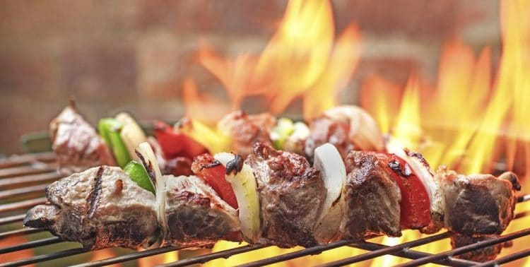 Are Royal Gourmet Grills Any Good?