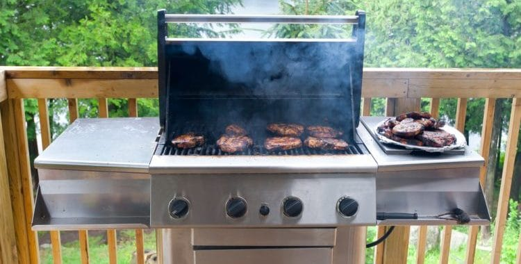 Are Blaze Grills Good?