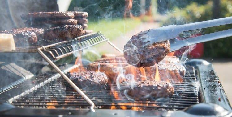 Are Alfresco Grills Good?