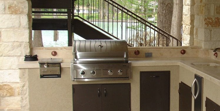 Are Fire Magic Grills Worth The Money?