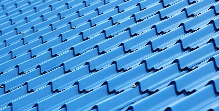 Is PVC Roofing Any Good?