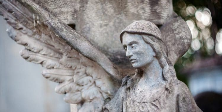 How Are Concrete Statues Made? (Simple Steps)
