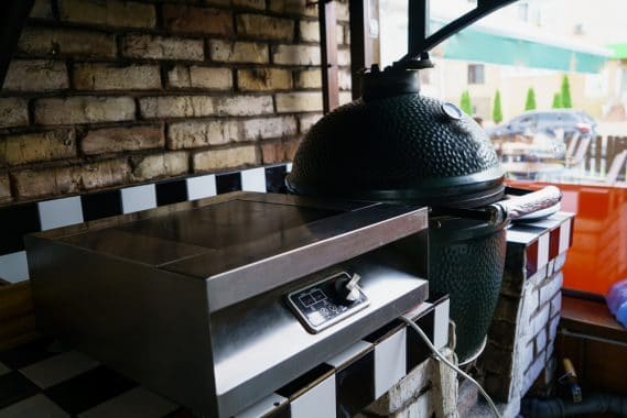Are Big Green Egg Grills Any Good?