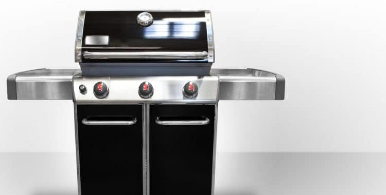 Are Weber Grills Worth it?