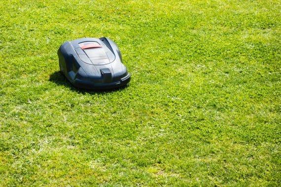 Do Robotic Lawn Mowers Work?