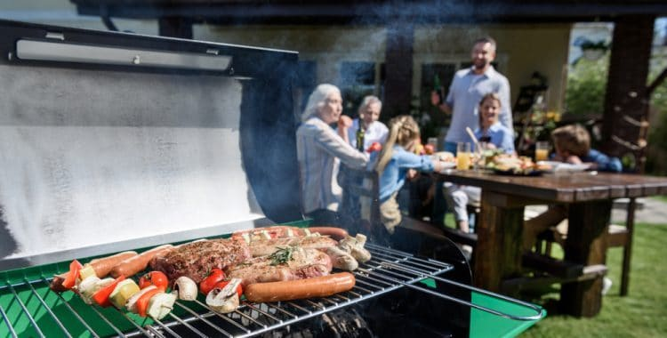 Are Green Mountain Grills Any Good?