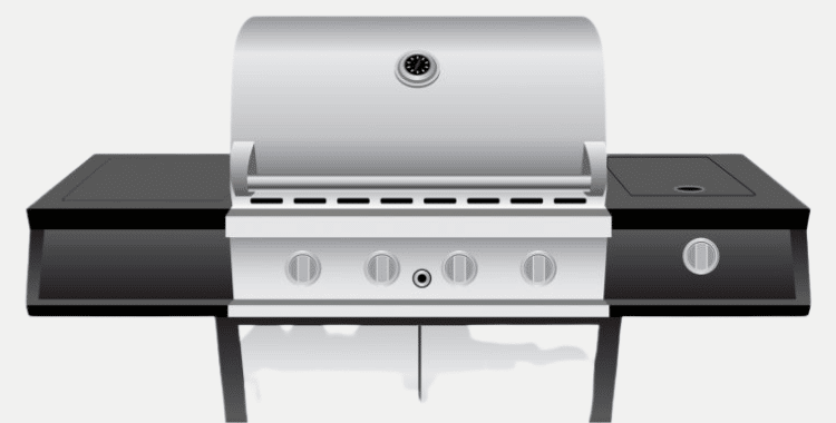 Are Summerset Grills Good?