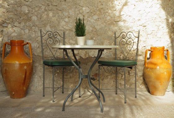 Cyber Monday Outdoor Furniture Deals (Q&A)